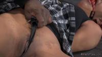 Loud - Daisy Ducati, Jack Hammer