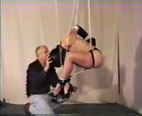 Devonshire Productions bondage video 15