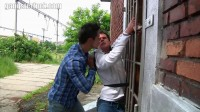 The Thief part 1 (2013) - boy gets, media video, foto gay