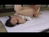 Seto Madoka,Goto Ami