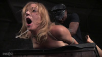 SexuallyBroken - Jan 04, 2016 - Mona Wales, Matt Williams, Jack Hammer
