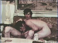 "Fully Charged ""Classic Bareback&quot fotos chicos pene rasurado mamada sexo boy ; san francisco gay resort!"