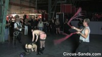 Download Boundcon VIII report: whip test