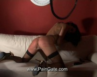 PainGate - Oct 25th, 2015 - Call for Pain