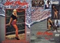 Download  Hot Body Competition: Malibu Miniskirt Finals