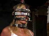 Insex - Scrubbed (Live Feed From May 26, 2001) RAW