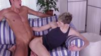 Torrid Sex (1080p)