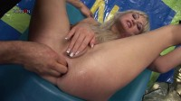 Assfisting Party (2014)