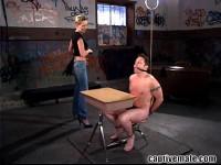 BDSM and Femdom 18