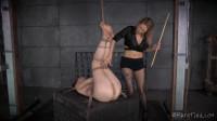 HT - Nov 5, 2014 - Sensation Slut - Cici Rhodes - HD