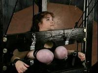 Master Lens Torture Video 26