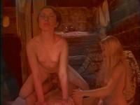 Секс по-русски