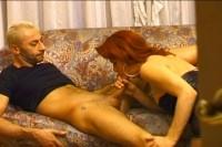 [Jet Multimedia] Barely female vol6 Scene #2