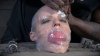 Abigail Dupree, Endza Slave A Part 3