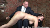Magic Vip The Best Collection SpankingThem. Part 1.