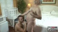Hot Older Male — Jake Shores, Steve King