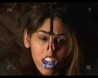 Insex - Sahara and Koko