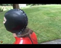 KPG - Bdsm Ponygirl