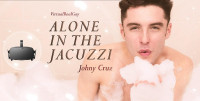 Download Alone in jacuzzi