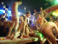 Guys Go Crazy 6