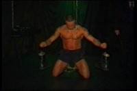 Chained Heroes 1 Commando Torture (2003)