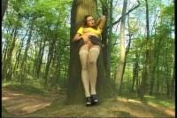 Denise die geile ficksau, scene 4