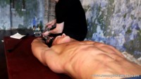 RusCapturedBoys - Slave Vasily Returned to Correct 3 - final