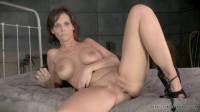 Sexy sexy Syren De Mer