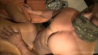 Muscle Reborn 28