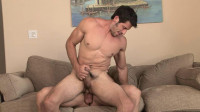 Randy Blue Porn Gay Videos Part 32 ( 10 scenes) MiniPack (blow, stud, thick)!