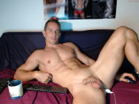 waiting free sex video - (Chaturbate - Jakubstefano 04.08.16)