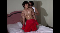 Satoshi Collection — Asian Gay, Hardcore, Extreme, HD