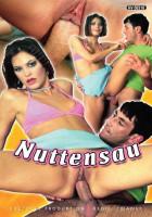 Download Nuttensau