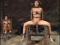 Insex - 120 and 33 (Live Feed From March 20, 2004) (120, 33)