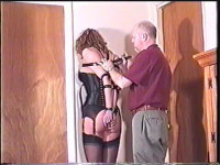 Devonshire Productions-Erotic bondage, kinky clothes and steamy