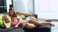 Julia Roca, Lola A - Hypersexuality Episode 4 - Desired FullHD 1080p