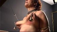 BM - Twisted Meat Hooks
