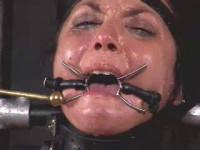 Insex- the original bondage and BDSM transgression 20