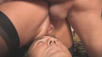 Femdom - Cuckold 3