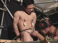 Taketo Collection — Asian Gay, Hardcore, Extreme, HD