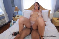 Charlee Chase Cuckolds