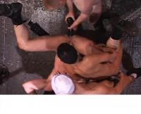 Dildo Movie Cuts Scene 4