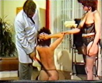 Anita Feller – Slave Sex 16