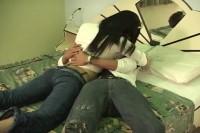 [Triple XXX Video] She Males Back Door Scene #1