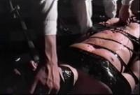 Men's Hell — Hardcore, HD, Asian