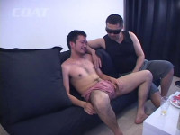 Maniac Spy Cam Vol.15 - Asian Gay, Hardcore, Extreme, HD