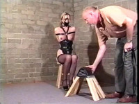 Bondage BDSM and Fetish Video 21