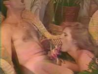 The Pornbirds