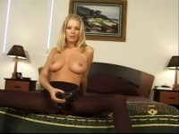 Best of Jennifer George Jerk Off