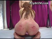 Asian BDSM 60